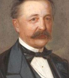 Anders Olivier Saelan