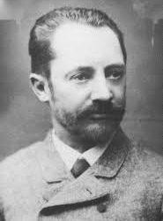 Henrik Alfred Wahlforss