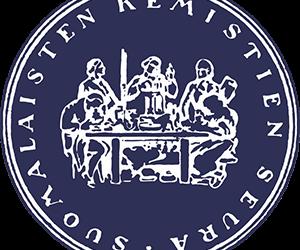 SKS:n hallituksen, paikallisseurojen ja jaostojen tapaaminen 18.6.2021 klo 12