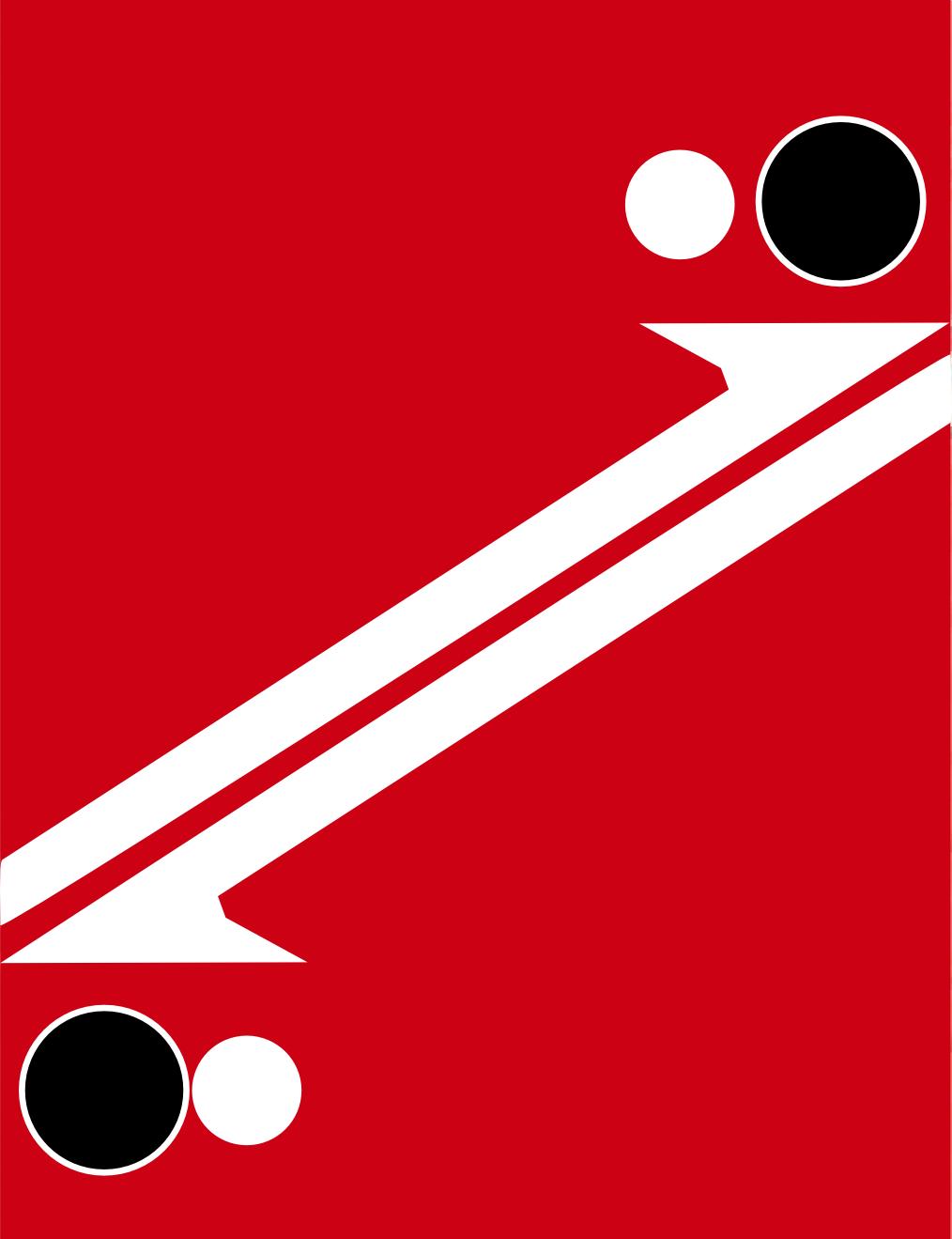 Keski-Suomen Kemistiseura