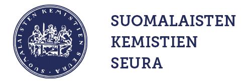 Suomalaisten Kemistien Seura