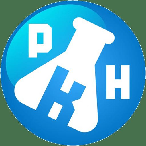 Päijät-Hämeen Kemistit ry